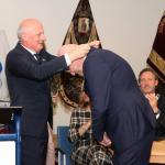 KSH.Phileutonia-2021-10-03-Henk-van-Dijk-dih-41