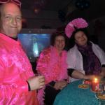 carnaval roze feest 002.jpg
