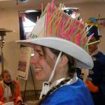 Phileutonia Carnaval 2013 Hoeden 050.JPG