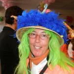 Phileutonia Carnaval 2013 Hoeden 062.JPG