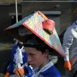 Phileutonia Carnaval 2013 Hoeden 070.JPG