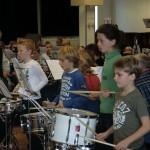 jeugd muziek 062