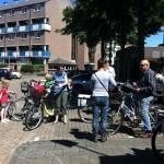 fietstocht3