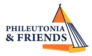 160527 - Phileutonia and Friends - logo