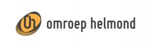 Logo_Omroep_Helmond