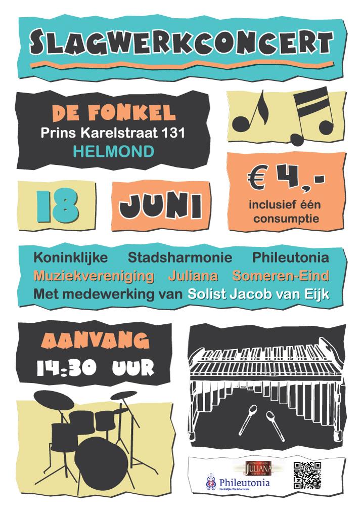 Poster_Slagwerkconcert_final