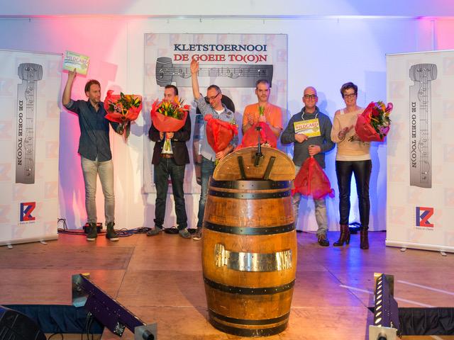 foto finalisten