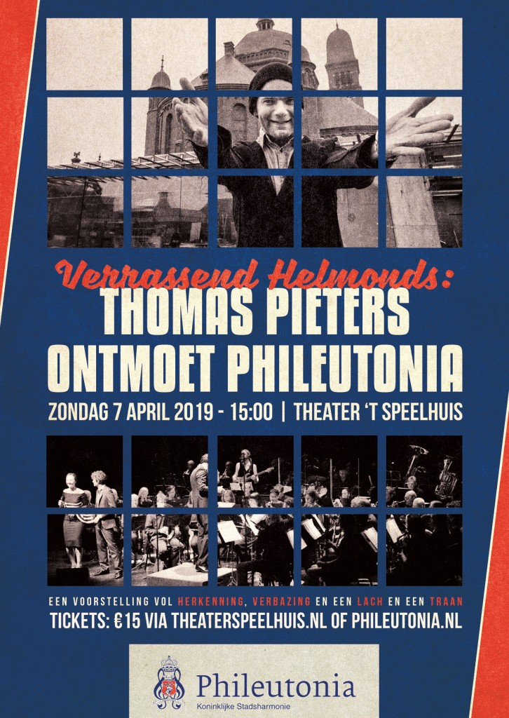 190227_Phileutonia_Verrassend Helmonds_Flyer