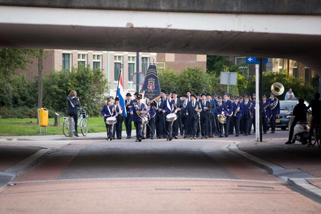 Koninklijke-Stadsharmonie-Phileutonia-Helmond